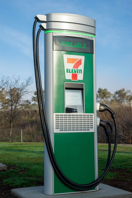 7-Eleven EV Charging.jpg