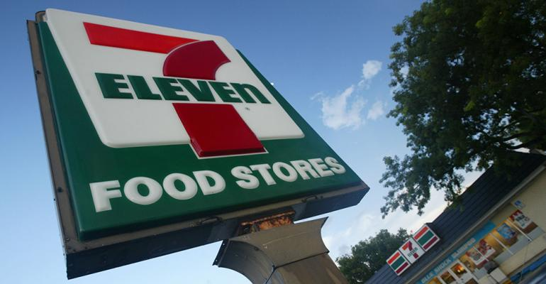 What retailers can expect after the 7-Eleven ICE raids