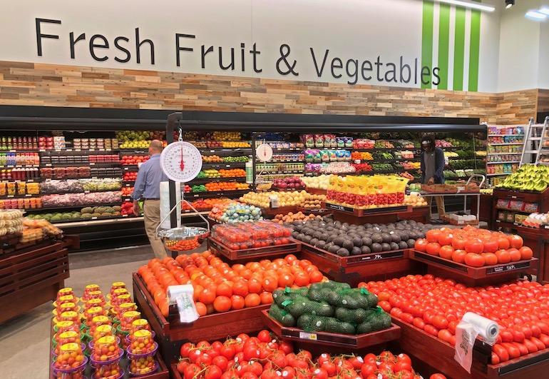 AWG_member_store-Oasis_Fresh_Market-Tulsa_OK.jpg