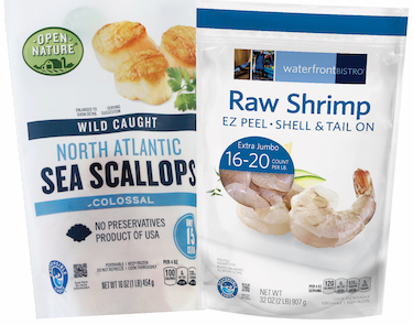 Albertsons own-brand seafood-sustainable sourcing.jpg