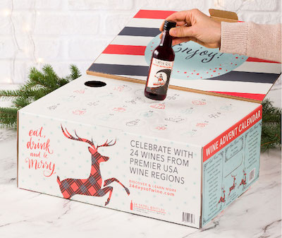 Albertsons_2020_wine_advent_calendar.jpg