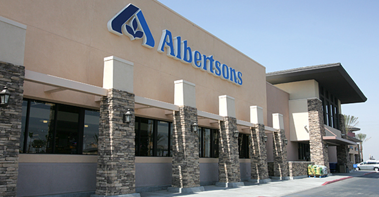 Albertsons_store_banner.png