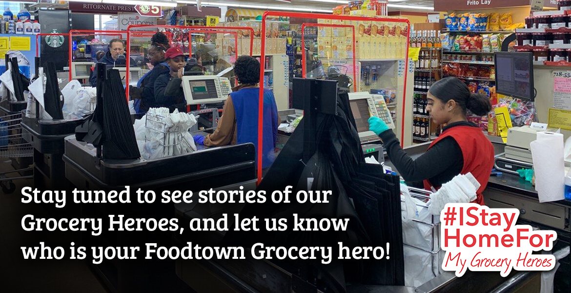 Allegiance_Retail_Services-Grocery_Heroes_campaign-web_slider.jpg