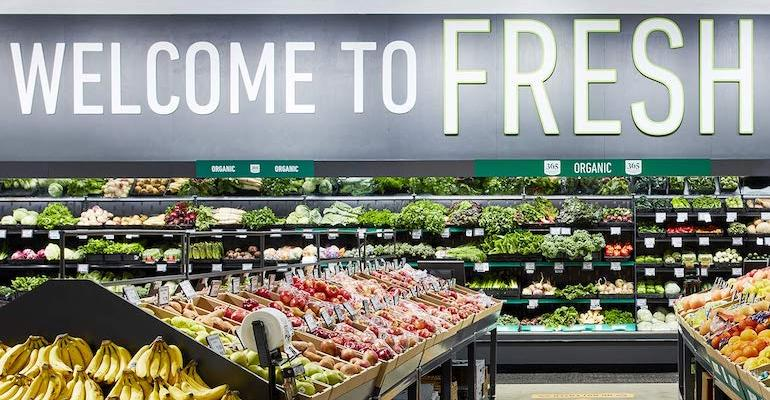 Amazon Fresh supermarket-produce dept.jpg