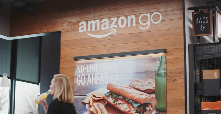 Amazon Go-banner.png