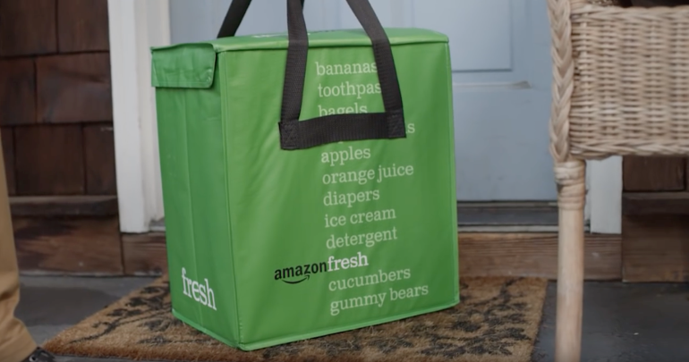 AmazonFresh home delivery-Copy.png