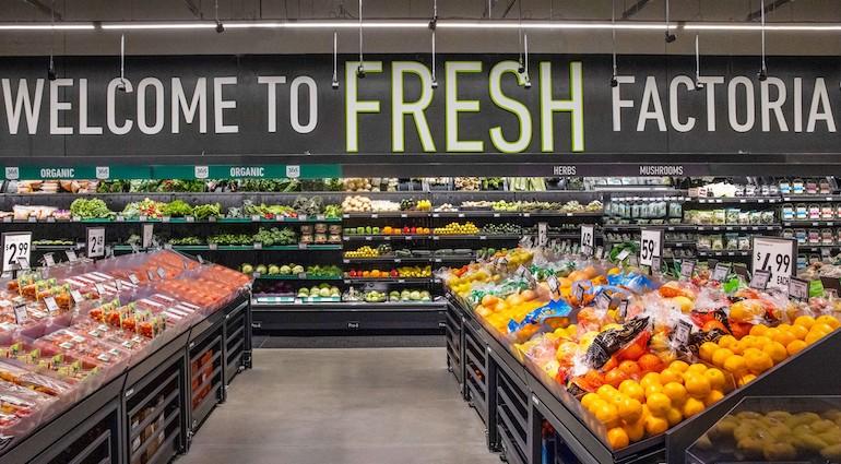 Amazon_Fresh-Factoria_store-Bellevue_WA-produce.jpg
