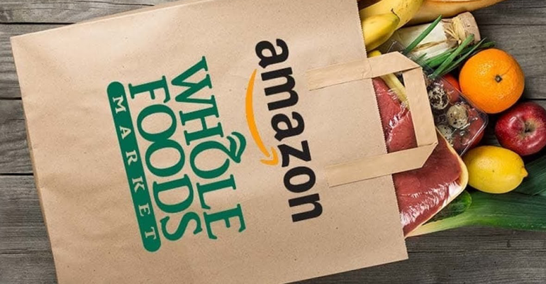 Amazon_Whole_Foods_Prime_Now_grocery_bag_1[1].png