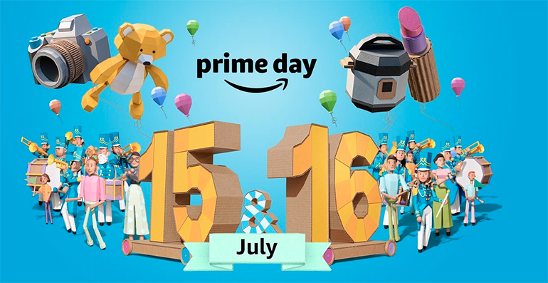 Amazon_prime_day.png
