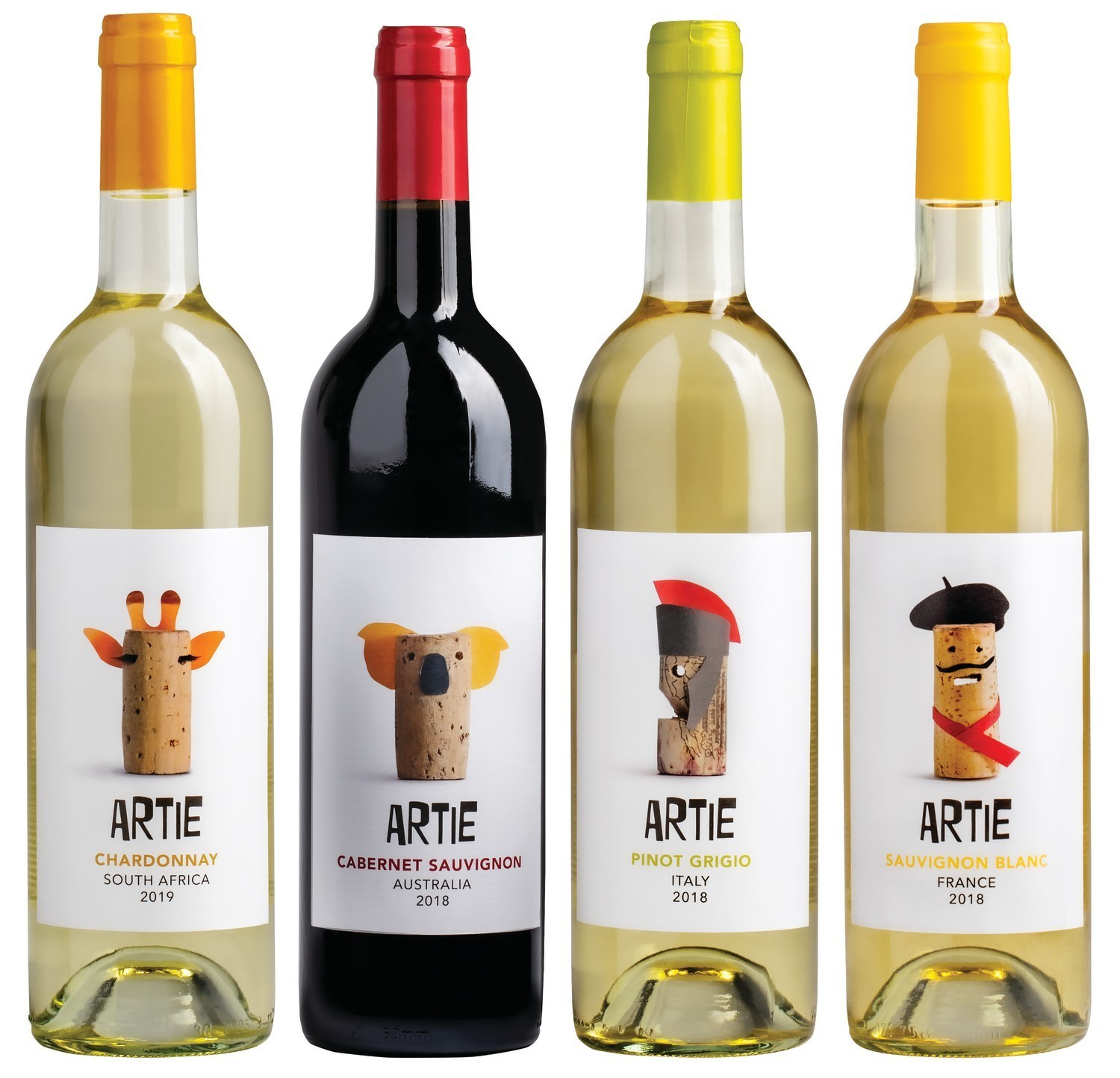 Artie_Wines_Group_Phone.jpg