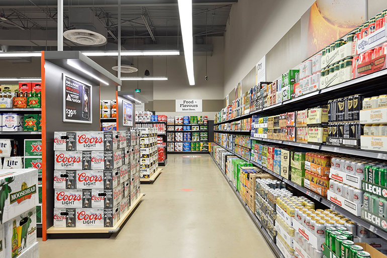 Beer_Store_aisle.png