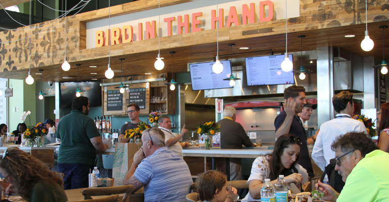 Bird_in_the_Hand_restaurant_Whole_Foods_West_Palm_Beach.png
