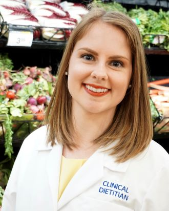 Bridget Wojciak-Kroger Health dietitian.jpg