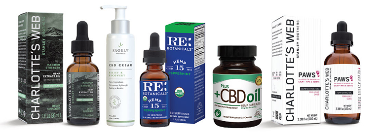 CBD_Products_at_Dierbergs.png