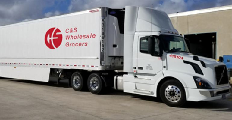 CS_Wholesale_Grocers-truck_1_0.png