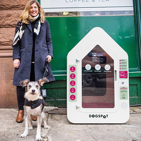 Chelsea_Brownridge_DogSpot_co-founder_with_her_dog_Winston.png