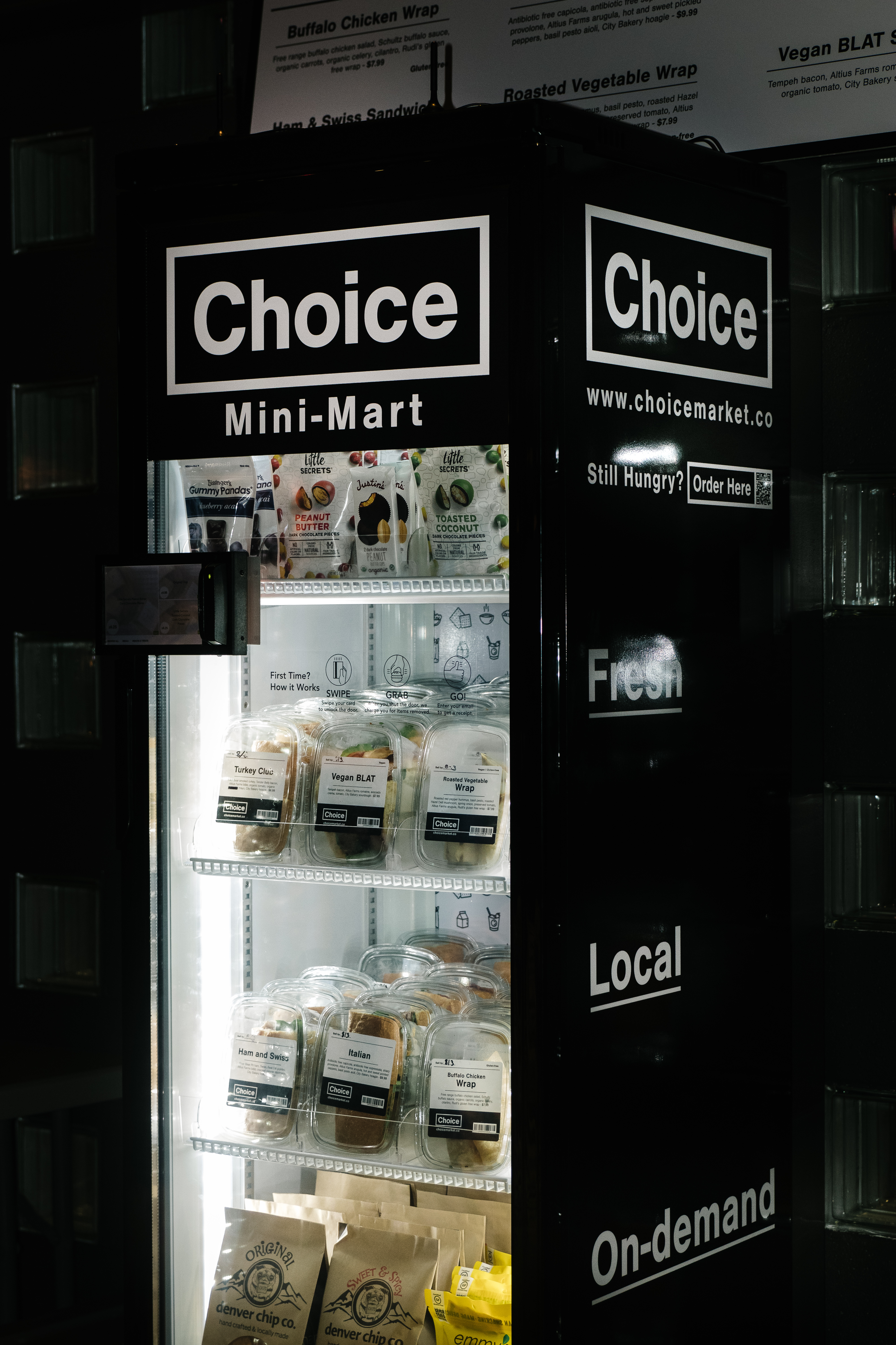 Choice - Mini Market 2.jpg