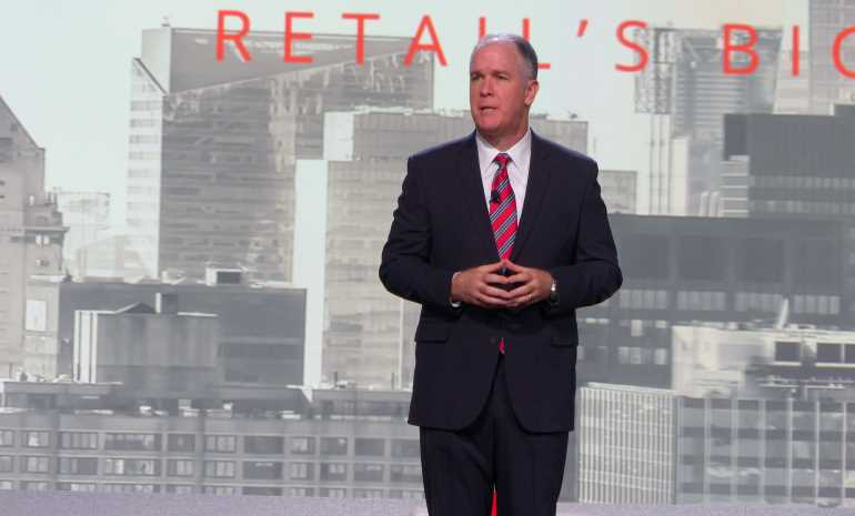 Christopher Baldwin-BJs Wholesale Club-NRF 2019.JPG