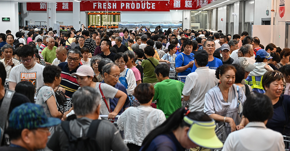 Costco_China_Crowd.png