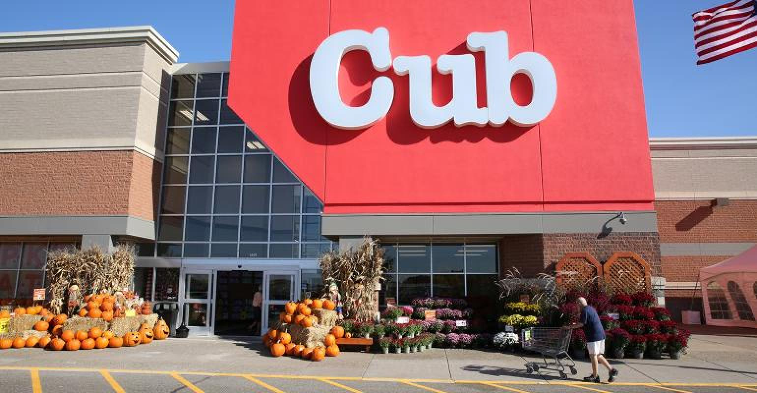 CubFoods-Stillwater-front-of-store