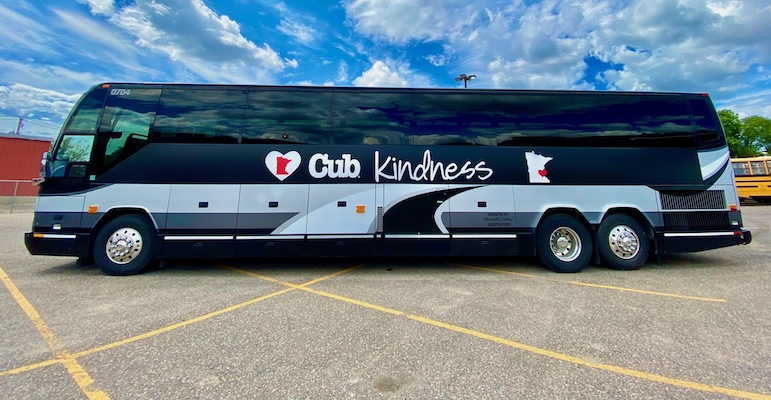 Cub_Foods-free_bus_service-Minneapolis.jpg