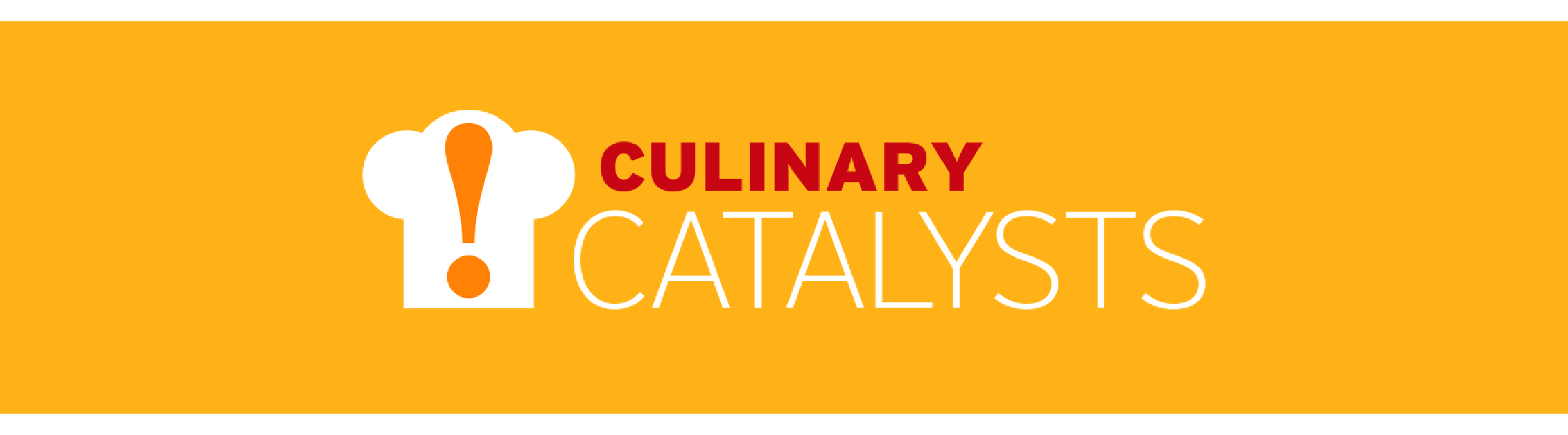 Culinary Catalysts Website Banner 1200x300.jpg