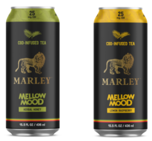 Docklight_Marley CBD beverages.PNG