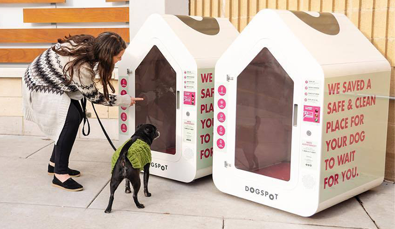DogSpot_doghouses_customer_with_dog.png