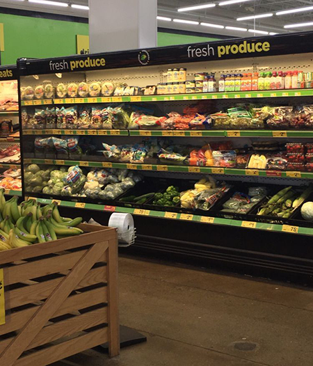 Dollar_General_produce.png
