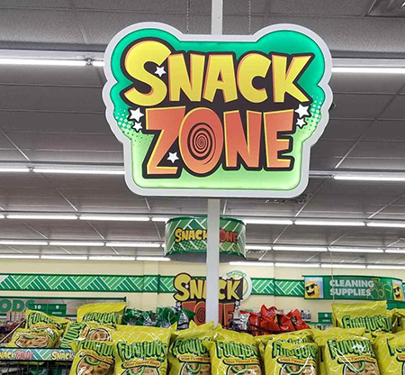 Dollar_Tree_Snack_Zone.png
