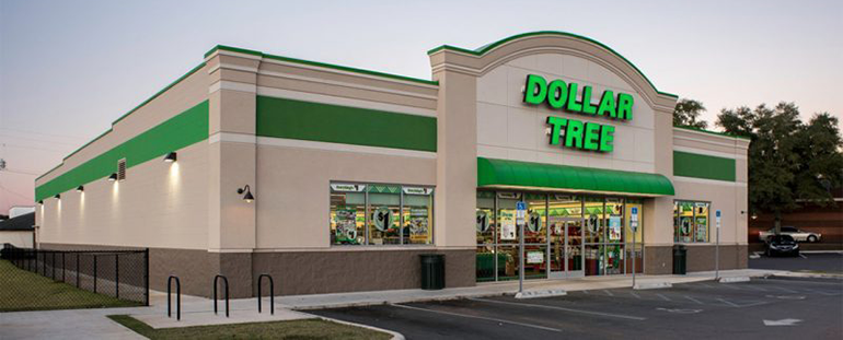 Dollar_Tree_storefront.png