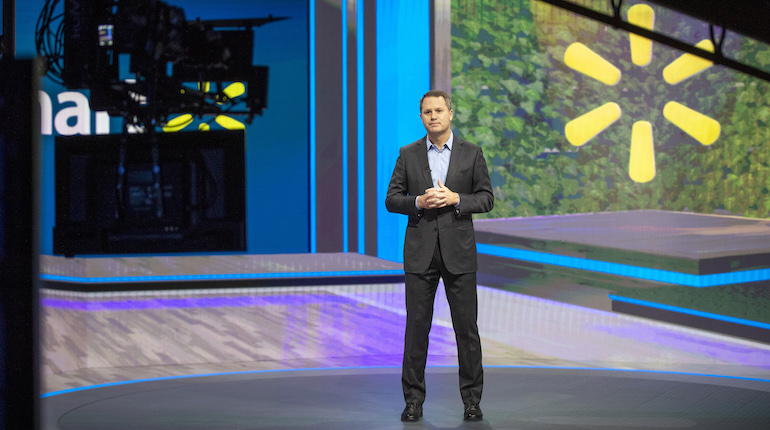 Doug McMillon-Walmart 2021 Investment Community Meeting.JPG