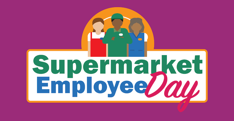 FMI Supermarket Employee Day banner.png