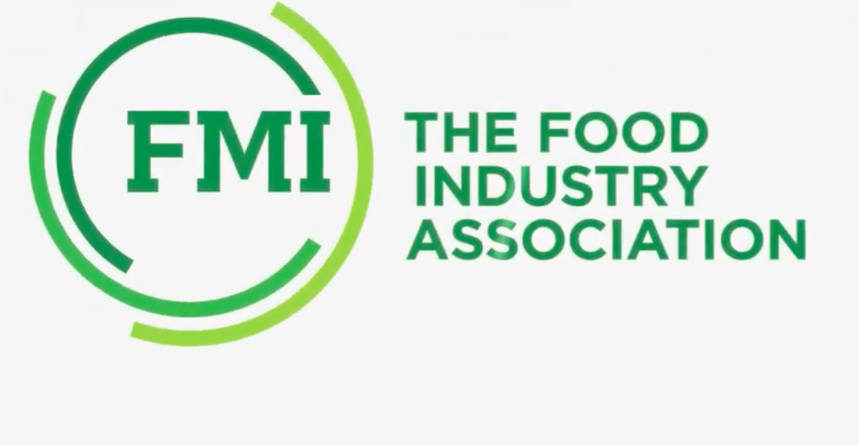 Fmi S Bob Garfield Senior Vice President Of Sqfi Retires Supermarket News