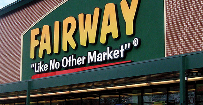 Fairway_Market-store_sign_0.png