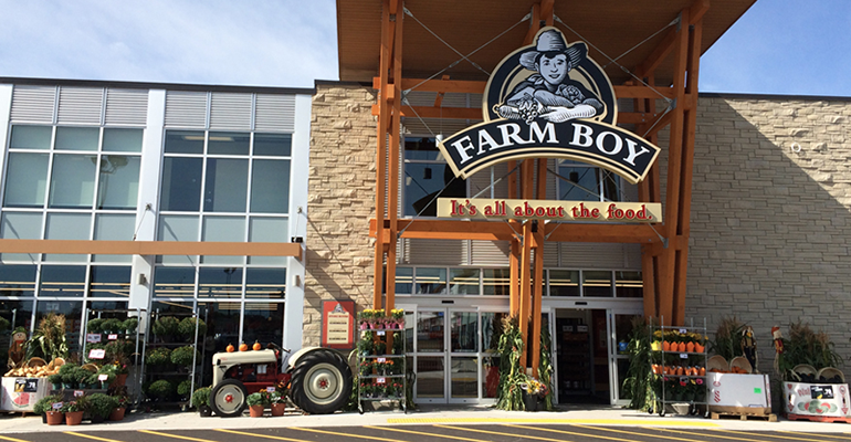 Farm Boy store-Cambridge ON.png