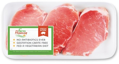 Farm Promise NAE boneless pork chops.jpg