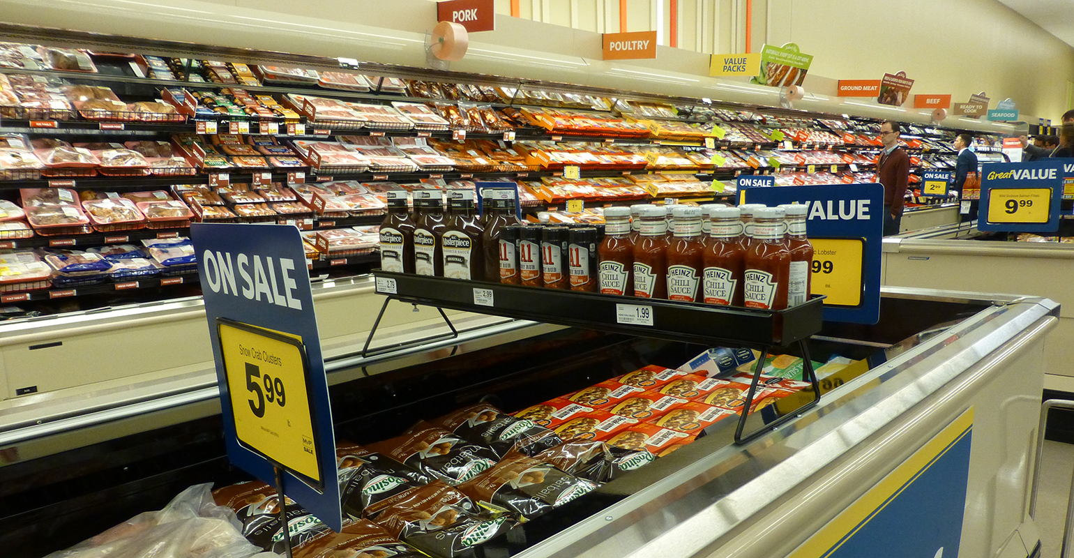 food lion renovations to begin in greensboro