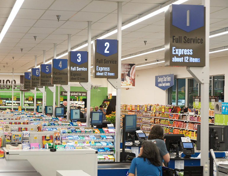Food Lion To Reopen Upgraded Stores In Roanoke Supermarket News