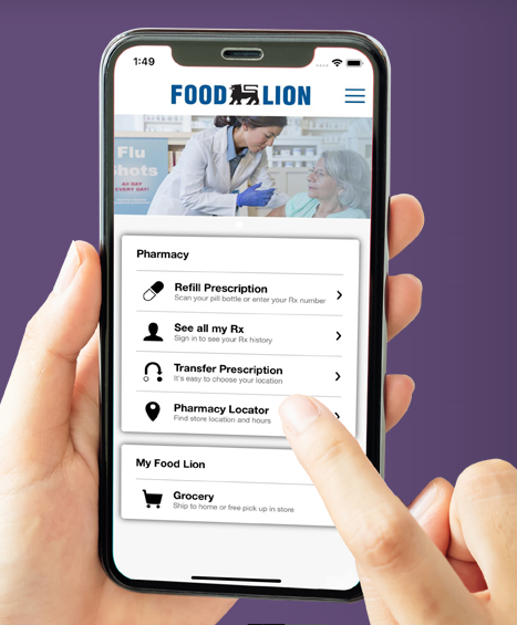 Food_Lion_mobile_pharmacy_app.png