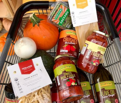 Fresh Thyme brand products-shopping cart.jpg