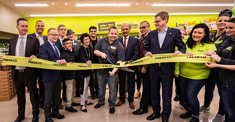 FreshCo_ribbon_cutting_Mission_BC.jpg