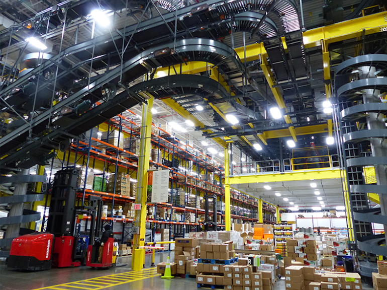 FreshDirect-Bronx_automated_warehouse-interior.png