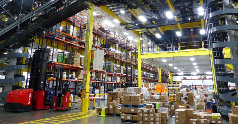 FreshDirect-Bronx_fulfillment_center.jpg