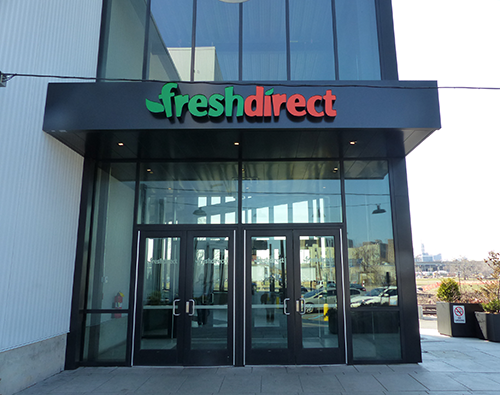 FreshDirect_Campus_Bronx_entrance.png