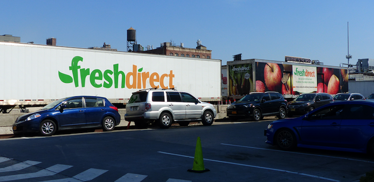 FreshDirect_truck_trailers-Bronx_NY_facility.png