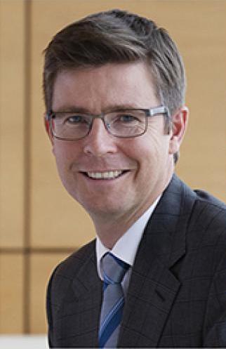 Galen_Weston-Loblaw_Companies_CEO.jpg