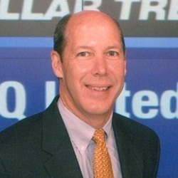 Gary Philbin-Dollar Tree.jpg