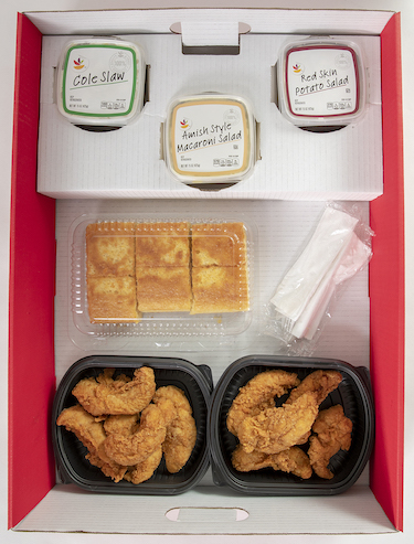 Giant Company-All Set In A Box meal-entree-sides.jpg