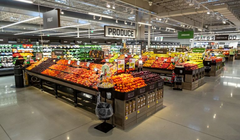 Giant Landover_Owings Mills MD_produce - Copy.jpg